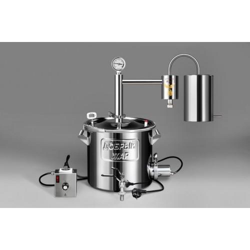 Купить самогонный аппарат на 12 литров екатеринбург самогонный аппарат высокая степень очистки